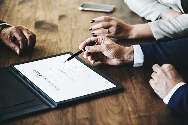 Certyfikat księgowej – czym jest? Czy jest potrzebny do wykonywania zawodu?