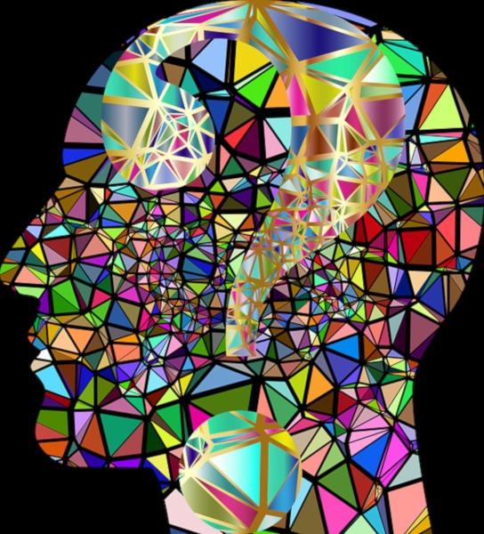 Czy praca księgowa jest zarezerwowana tylko dla umysłów ścisłych?