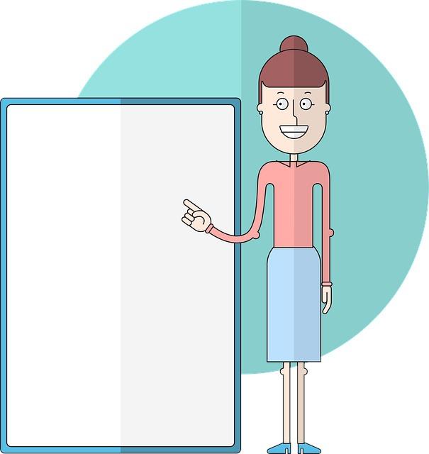 Czy w pracy księgowej warto podnosić swoje kwalifikacje?