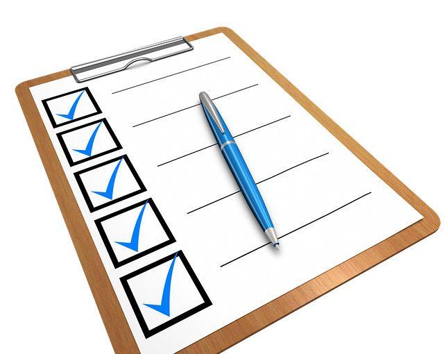 Obowiązki księgowej w praktyce. Jak wyglądają? Sprawdzamy