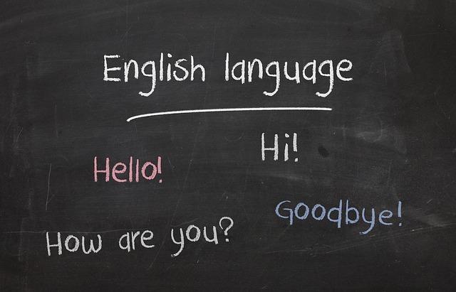 Praca księgowej a języki obce